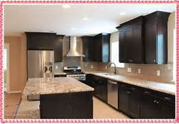 Agreeable Kitchen Cabinets Trends Decoration Ideas Color Kitchen Cabinets Ideas 2016 Kitchen Cabinet Color Trends