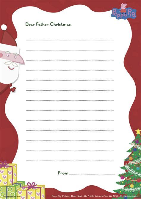 peppa pig printable worksheets the