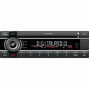 Dab Autoradio Mit Bluetooth Freisprecheinrichtung : kienzle cr 1225 dab 1din cd autoradio mit usb aux ~ Jslefanu.com Haus und Dekorationen
