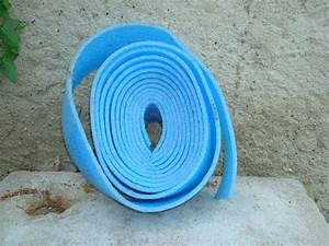 Joint De Dilatation Dalle : dalle beton exterieure et de garage ~ Dailycaller-alerts.com Idées de Décoration