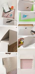 Haus Basteln Pappe Vorlage : haus aus pappe basteln excellent selber machen basteln ~ Eleganceandgraceweddings.com Haus und Dekorationen