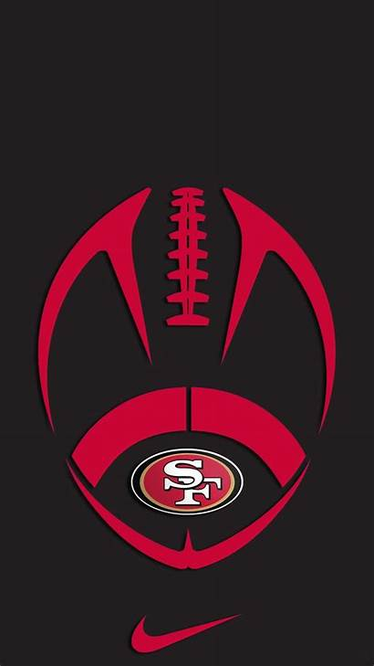 49ers Cool Wallpapers Iphone Wallpapertag