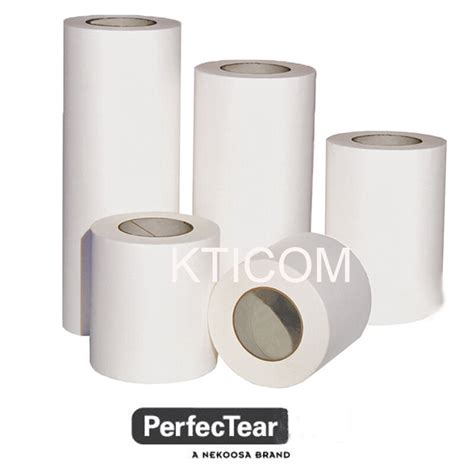 vinyl paper transfer tape tack roll application medium rolls main plotter ft