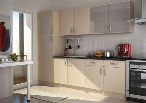 meuble cuisine 80 cm meuble de cuisine hauteur 80 cm cuisine idées de
