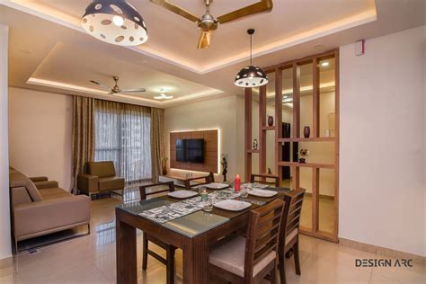 Interior Design For Living Room Hyderabad by Living Room Interior Apartment Bangalore Living Room By