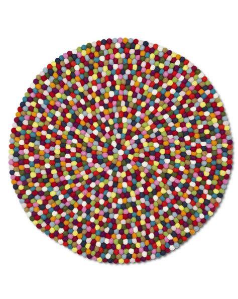 hay achat tapis en laine pour les enfants ou autre pi 232 ce