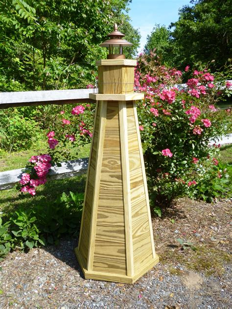 Of free tract free lighthouse plans woodworking shipping on. Woodwork Lawn Lighthouse Plans PDF Plans