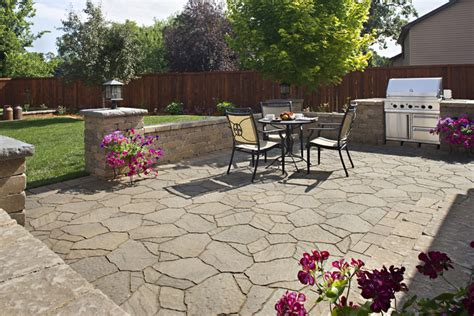 Columbus Oh Patio Furniture Considerations  Columbus. Patio Deck Layouts. Patio Design Pictures Ideas And Info. Patio Enclosures Home Depot. Patio Designs Wooden. Patio Block Paving Brush. Outdoor Kitchen Patio Covers. Patio Renovations Calgary. Easy Patio Makeover Ideas