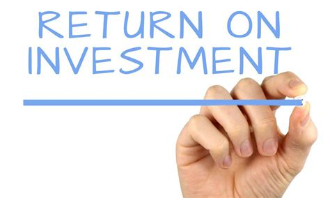 High Return Investments What Is A Good Return On Investment?. Photo Printing Templates New 2013 Ford Taurus. How To Buy An Elliptical Indoor Banner Stands. Autobiography Examples For College. How To Create A Portfolio For Photography. Milk Intolerance Infants Free Online Checking. Chemo For Breast Cancer Atlanta Tree Services. Chicken Cordon Blu Recipe Kendall Health Care. Why Is The Solar System Called The Solar System