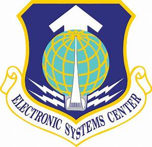File:USAF - Electronic Systems Center.png - Wikimedia Commons