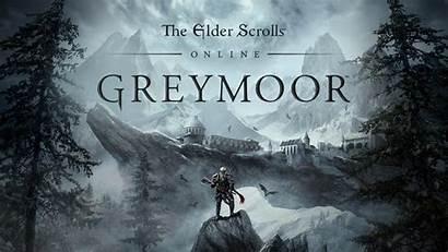 Greymoor Elder Scrolls Mmovicio