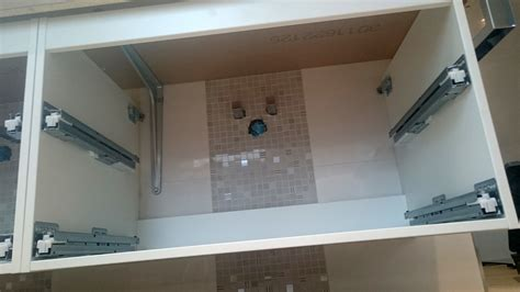 Badezimmer Unterschrank Montage badezimmer ausbauen badfliesen badm 246 bel armaturen