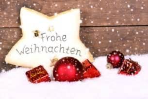 lustige taufsprüche weihnachtssprüche weihnachten glückwünsche und kurze weihnachtsgrüßesprüche co seite 2