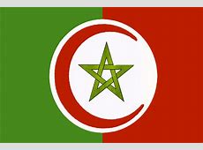FileMAGHREB UNITED FLAG01jpg Wikimedia Commons