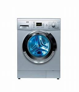 Ifb Senorita Aqua Sx Front Load 6 0 Kg Washing Machine Price In India
