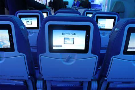 air transat reserver siege air transat présentation de sa nouvelle cabine
