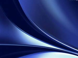 Dark Blue Backgrounds Image - Wallpaper Cave