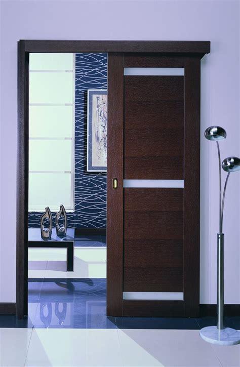 types of doors types of sliding interior doors