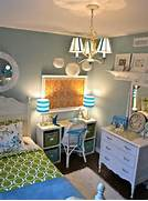 Girls Bedroom Ideas Blue And Green by Girl Teen Room Idea Cute Small Diy Desk Kids Organize Decorate D