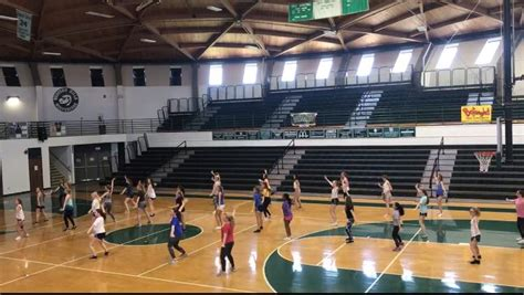 whhs wolverine dance team home facebook