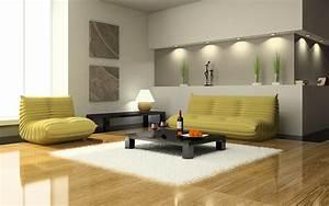Best interior design for living room dgmagnetscom for Interior decoration for living rooms pictures