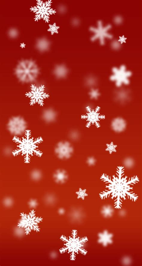 Christmas Cell Phone Wallpapers Wallpapers9