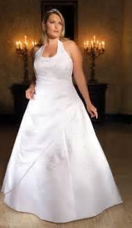 plus size cheap wedding dresses cheap plus size wedding dresses mayo style