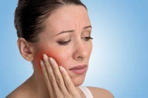 Douleurs Dents De Sagesse : rendez vous en ligne cabinet dentaire chirurgie orale et orthodontie dudelange ~ Maxctalentgroup.com Avis de Voitures