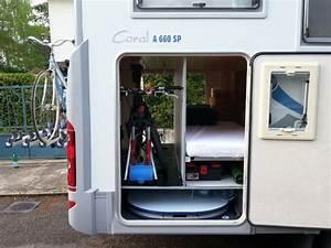 Garage Fiat Lyon : lyon location camping car lyon 69 ~ Gottalentnigeria.com Avis de Voitures
