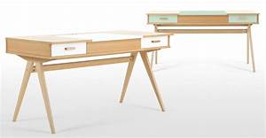 Bureau Enfant Scandinave : meubles design prix accessible dollyjessydollyjessy ~ Teatrodelosmanantiales.com Idées de Décoration