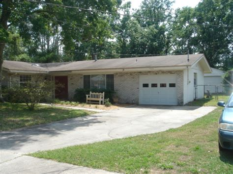 jacks sheds ocala fl ham sheds rent to own ocala fl info