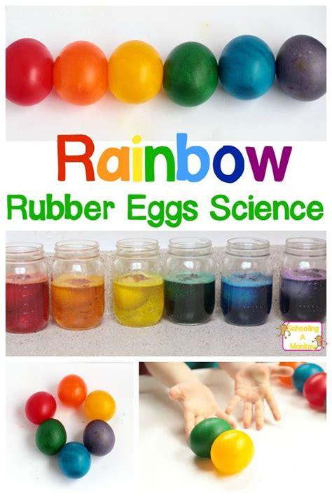 stem activity ideas rainbow eggs experiment 167 | a993d1eae9bcf60a0e9b6d6a14597276