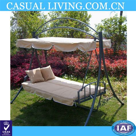 new replacement patio swing chair set canopy cover top
