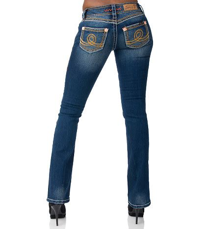 jeans  collection  women fashion fist