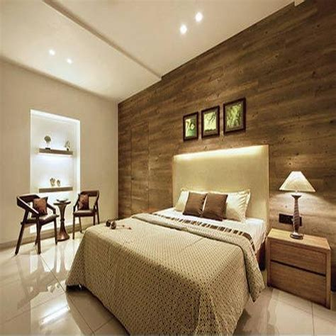 Bedroom Interior Design Gallery by Great Wall Bedrooms Pvc Panels Rs 15 The Great