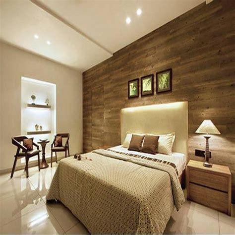 home pvc panels living rooms pvc panels exporter