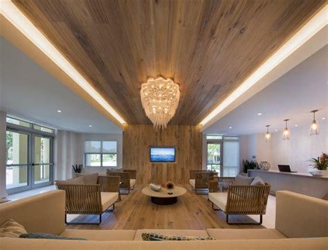 v starr interior design celebrity news venus williams interior design adventures