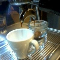Timeless moments are often shared over a cup. Parisi Artisan Coffee Roasting Facility - Downtown Kansas City - 0 tips