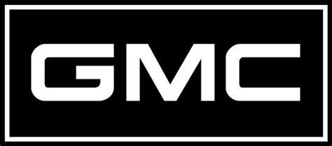 Gmc Sierra Vector Free Vector Download (17 Free Vector