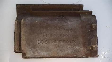 Tuile Des Mureaux by Cherche Tuiles Quot Les Mureaux Quot Voir Photos Yvelines