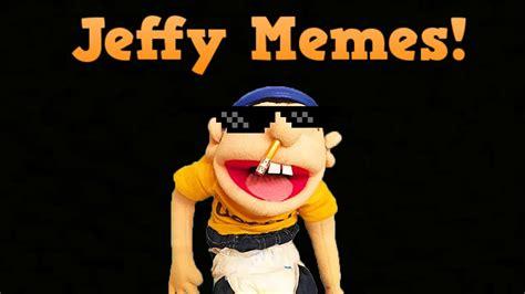 Jeffy Memes - jeffy memes youtube
