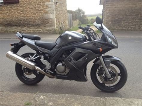 Suzuki Sv650 S by Suzuki Sv650s Top Yoke Conversion Cool N Comfy