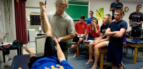 Welcome  Physical Therapy  Northern Arizona University. Online Community Colleges Florida. Cosmetology Schools In Mi Security Systems Co. Duncanville Water Department. Direct Loans Ed Financial Debit Reward Cards. Medical Negligence Attorney Pa Schools In Ga. Magnolia Family Medical Clinic. Cheap Monthly Web Hosting Plans. Mobile Applications Testing Cotten Eye Joe