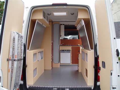 siege pliant decathlon amenagement interieur de fourgon en cing car gestion