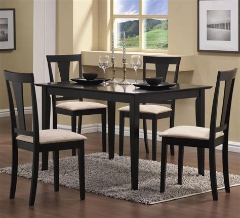 Dining Room Amusing Cheap Dining Room Sets Under 200