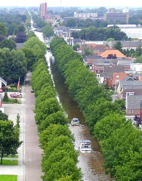 stadskanaal plaats wikipedia