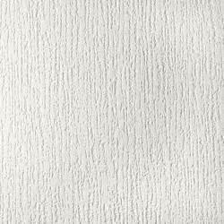 Peindre Du Papier Peint by Papier Peint 224 Peindre Vinyle Expans 233 Wall Doctor Fibre