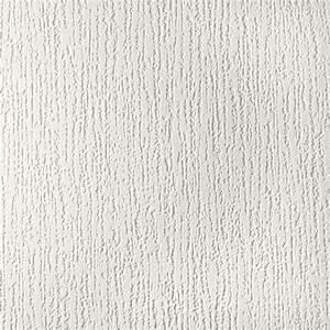 papier peint a peindre vinyle expanse wall doctor fibre With peindre le papier peint
