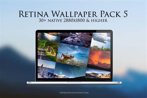 retina wallpaper pack     pddeluxe  deviantart