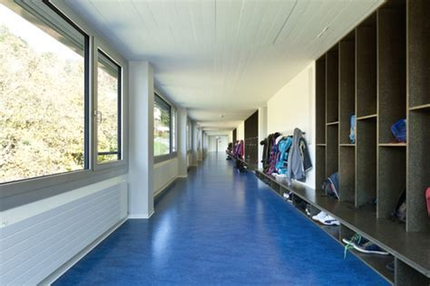 Marmoleum Flooring   Portland, OR   Macadam Floor And Design